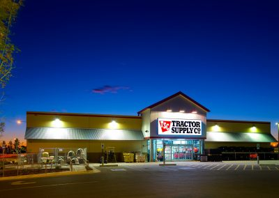 Tractor Supply Co. | Las Cruces